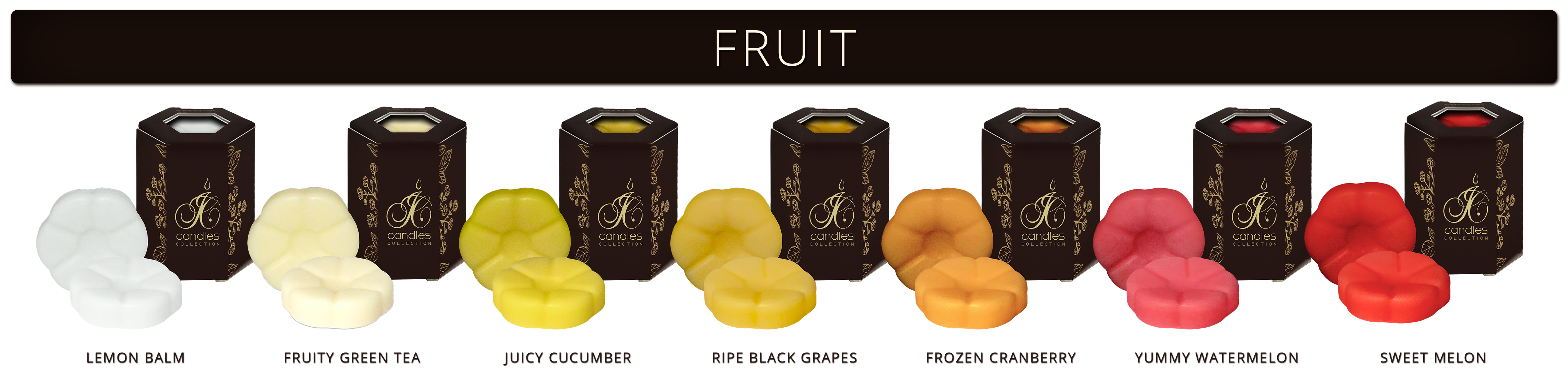 AROMAWAX_FRUIT