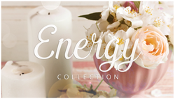 energy-collection