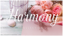 harmony-collection