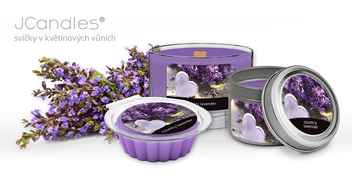 bannery-color_country-lavender